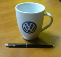 Кружки. Volkswagen Passat Volkswagen Golf Volkswagen Polo Двигатели: CUPA, VAG2E, VAGRF, VAGEV, VAGPN, VAG3F