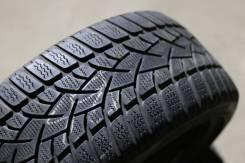 Dunlop SP Winter Sport 3D. Зимние, без шипов, 30%, 4 шт
