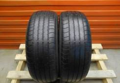 Dunlop SP Sport 2050M, 205/55 R16