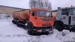 Коммаш КО-523. Продам Машина вакуумная КО-505А