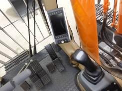 Эксмаш. Экскаватор UMG E330C на гусеничном ходу, 1,80куб. м.
