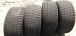 Bridgestone Blizzak DM-V1, 265/60R18