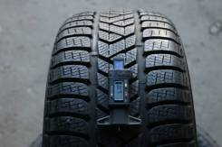 Pirelli Winter Sottozero 3. Зимние, без шипов, 5%, 2 шт