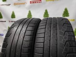 Pirelli W 240 Sottozero S2 Run Flat. Зимние, без шипов, 30%, 2 шт