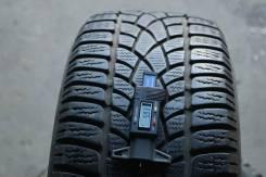 Dunlop SP Winter Sport 3D. Зимние, без шипов, 10%, 4 шт