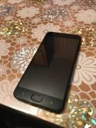 Xiaomi Mi6. Б/у