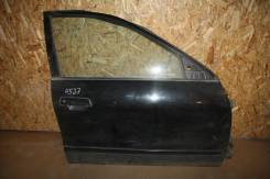 Дверь Mitsubishi Legnum  Galant