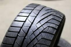 Pirelli W 240 Sottozero. Зимние, без шипов, 30%, 1 шт