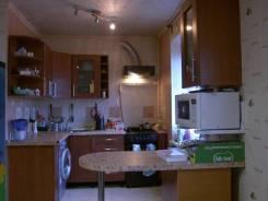 3-комнатная, улица Малоземельская 15. южный, агентство, 74кв.м.