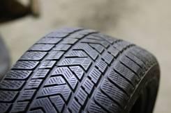 Pirelli Scorpion Winter. Зимние, без шипов, 30%, 1 шт