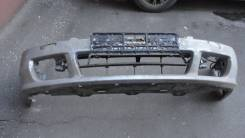 Бампер перед Honda Prelude5