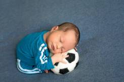 Фотограф новорожденных и малышей до года. Ньюборн, беременность.