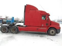 Freightliner. Продается Freigtliner, 11 000куб. см., 30 000кг., 6x4