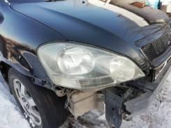 Фара передняя R Toyota Ipsum ACM21