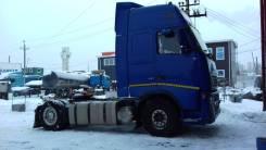 Volvo. Тягач FH13, 13 000куб. см., 20 000кг., 4x2