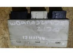 Блок управления парктроником. BMW M5, E60 BMW 5-Series, E60