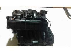 Коллектор впускной. BMW: M3, X1, 1-Series, 3-Series, X3, Z4 Двигатели: N46B20, N46B16, N46B18