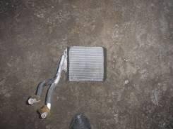 Радиатор отопителя. Toyota Avensis, ZZT221 Двигатель 1ZZFE