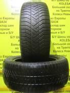 Pirelli W 190 Snow Control S2. Зимние, без шипов, 20%, 2 шт