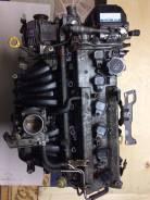 Двигатель в разбор Toyota MARK II GX110 1GFE Beams в Биробиджане!