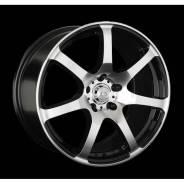 """Light Sport Wheels LS 789. 7.5x17"""", 5x114.30, ET40, ЦО 67,1мм."""
