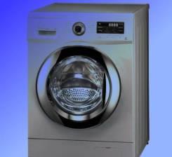 Ремонт стиральных машин, холодильников, свч, плит