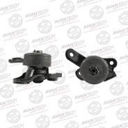 Опора двигателя, AVANTECH AEM0133