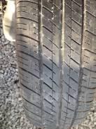 Dunlop SP 10, 185/70 R14