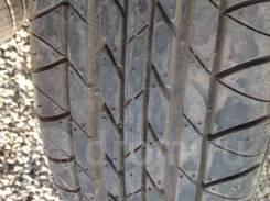 Bridgestone B70, 185/70 R14