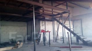 Сварочные работы любой сложности, лестницы, металлоконструкции, трубы, СРО