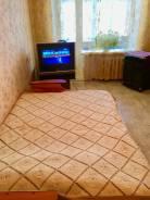 1-комнатная, улица Гагарина 14. 66 квартал, 36кв.м.