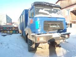 Урал 3255. -3013