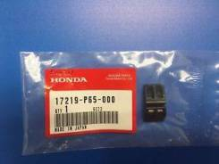 Фиксатор. Honda: Jazz, Odyssey, That's, City, Insight, Fit, Life Dunk, Freed Двигатели: L12B1, L12B2, L13Z1, L13Z2, L15A7, E07Z, ECA1, LDA3