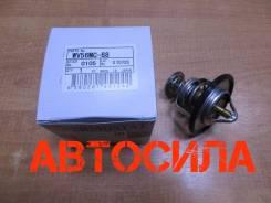 Термостат WV56MC88 TAMA (20157)