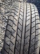 Bridgestone Gr-700, 185/70 R14