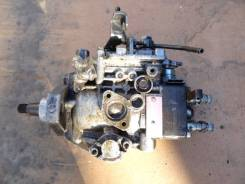 Насос топливный высокого давления. Toyota ToyoAce Toyota Dyna Двигатели: 3B, 2B