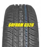Goform G520. Летние, 2018 год, без износа, 4 шт. Под заказ