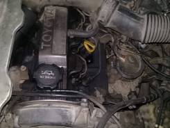 Двигатель 2CT