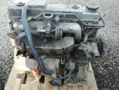 Двигатель в сборе. Mitsubishi: L200, Pajero, Delica, Nativa, Montero Sport, Montero, Pajero Sport, Challenger Двигатель 4M40