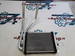 Радиатор отопителя. Daewoo Nexia, KLETN Двигатели: A15SMS, F16D3