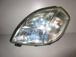 Фара основная Nissan Teana J31 LH (№ опт 10063741, Xenon)