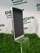 Huawei Honor 7A Pro. Б/у, 16 Гб, Золотой, 4G LTE, Dual-SIM