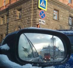 Водитель грузового автомобиля. ООО Газобетон. Москва и Московская область