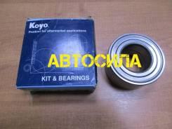 Подшипник ступицы передний KOYO8088 KOYO 72x37x37 (21527)