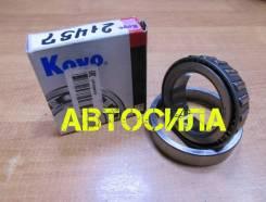 Подшипник ступицы передний внутренний JLM10494810 KOYO 82x50x22 (21457)