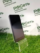 Xiaomi Redmi 4A. Б/у, 16 Гб, Серый, 4G LTE