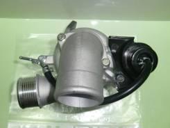 Турбина D4CB 28231-4A800