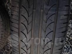Bridgestone Regno GR-7000, 195/65 R 15