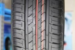 Bridgestone Ecopia EP150. Летние, 2018 год, без износа, 2 шт