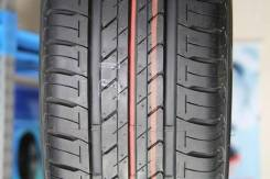 Bridgestone Ecopia EP150, 205/70 R15